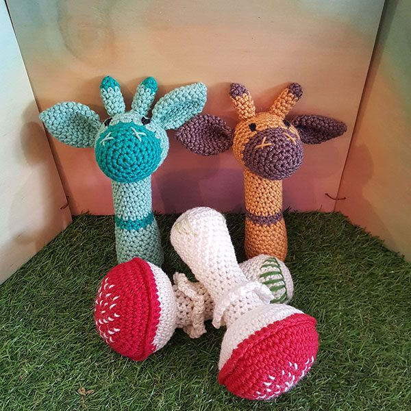 Birch-Bear-Baby-Crochet-Cotton-Rattles