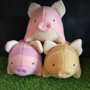 Birch-Bear-Creatures-Baby-piglets