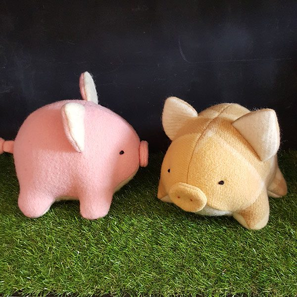 Birch-Bear-Creatures-Baby-piglets-together