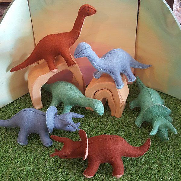 Birch-Bear-Creatures-Dinosaurs