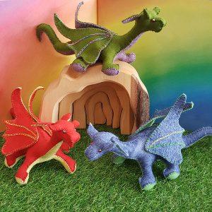 Birch-Bear-Creatures-Enchanting-Dragons