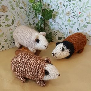 Birch-Bear-Creatures-Guinea-pigs