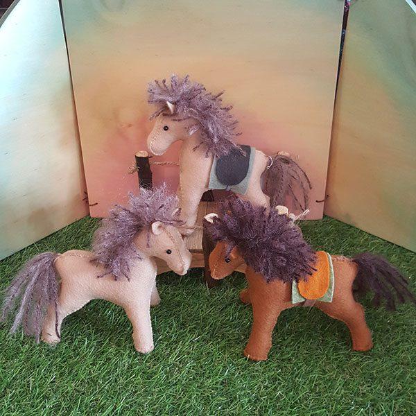 Birch-Bear-Creatures-Horse