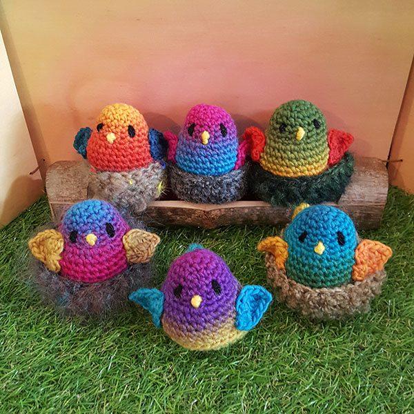 Birch-Bear-Creatures-Rainbow-Baby-Birds
