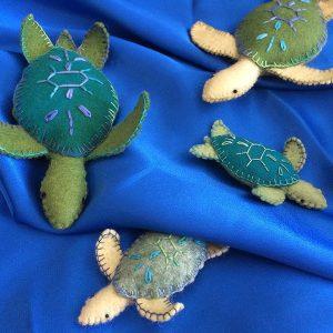 Birch-Bear-Creatures-Sea-Turtle-pair