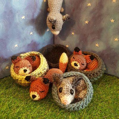 Birch-Bear-Creatures-Sleepy-Fox-and-Snuggle-Possum