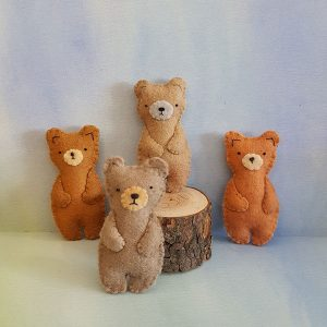 Birch-Bear-Creatures-Tiny-Teds