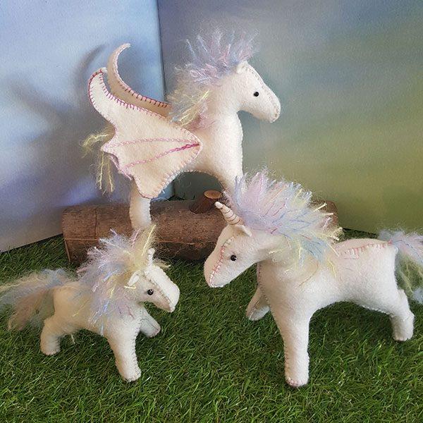 Birch-Bear-Creatures-Unicorn-and-Pegasus