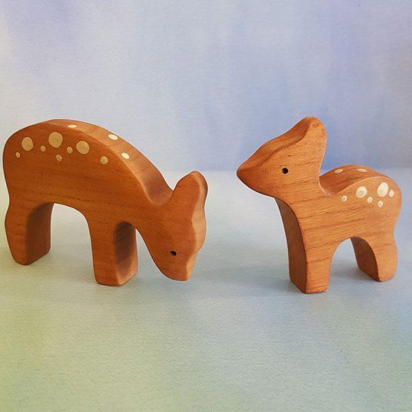 Birch-Bear-Creatures-Wooden-Deer-Pair