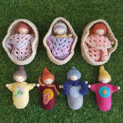 Birch-Bear-Dolls-Small-Folk-Baby-Bunting