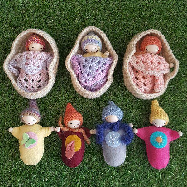Birch-Bear-Dolls-Small-Folk-Baby-Bunting