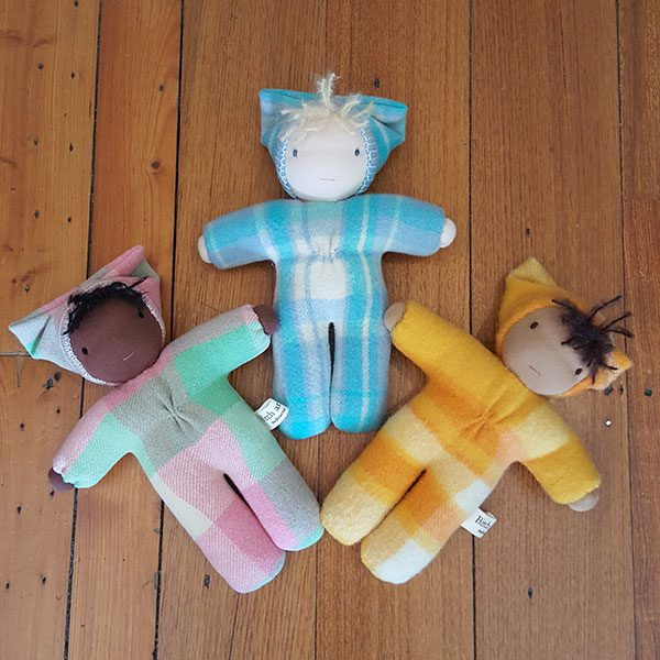 Birch-Bear-Dolls-Small-Folk-Blanket-Baby-dolls