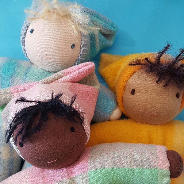 Birch-Bear-Dolls-Small-Folk-Blanket-Baby-dolls