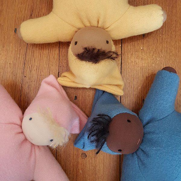 Birch-Bear--Dolls-Weighted-comfort-doll