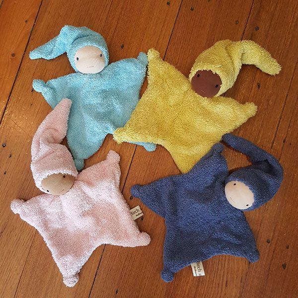 Birch-Bear-Dolls-star-baby-1-of-2-pics