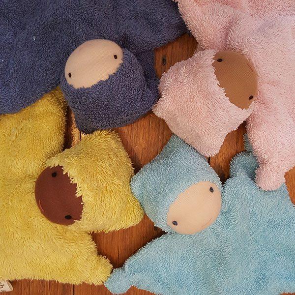 Birch-Bear-Dolls-star-baby-2-of-2-pics