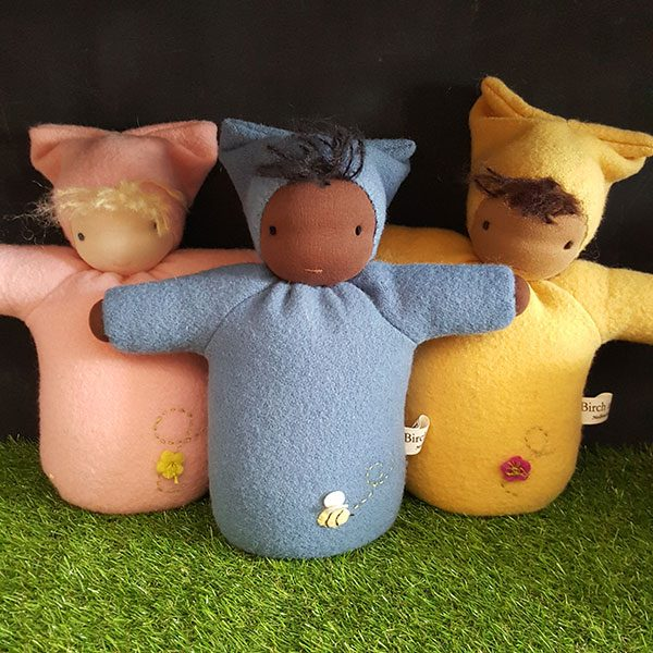 Birch-Bear-Dolls--weighted-comfort-doll