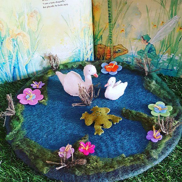 Birch-Bear-Dwellings-Lily-Pond-gift-set
