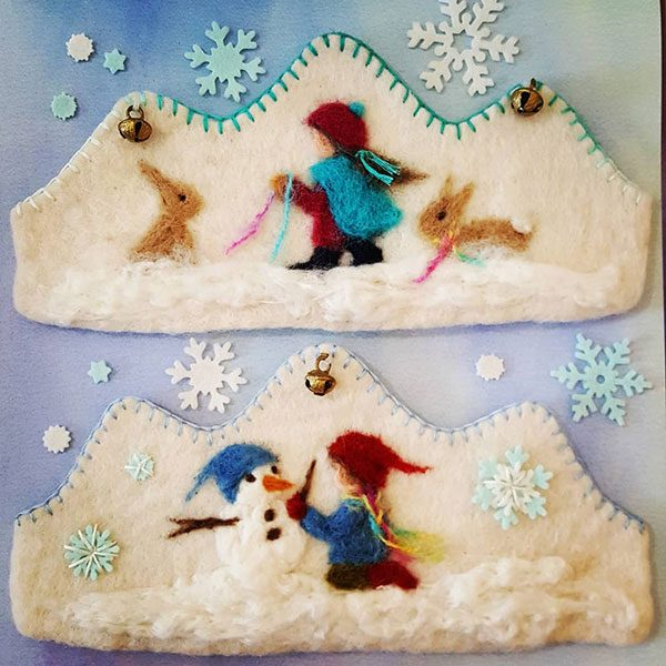 Birch-Bear-Special-Edition-Felt-crowns-winter