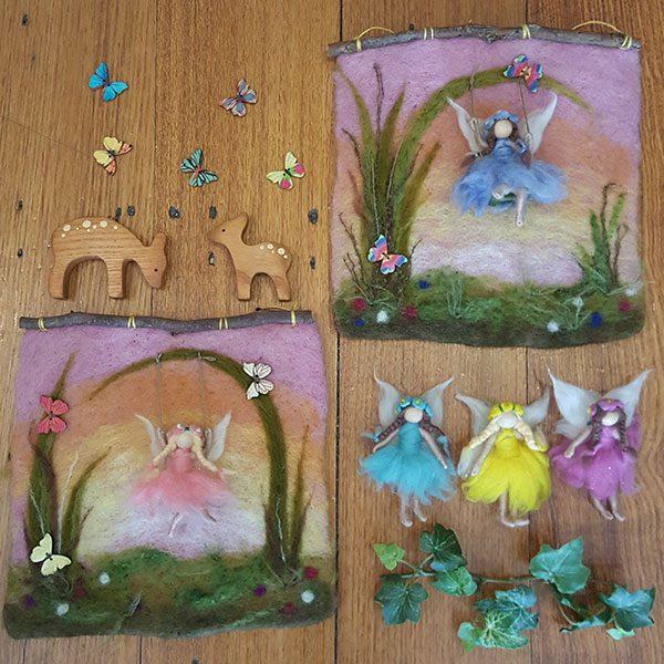 Birch-Bear-Special-edition-Felt-pic-Fairy-Swing