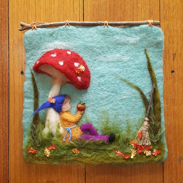Birch-Bear-Special-edition-Felt-pic_Autumn-gnome