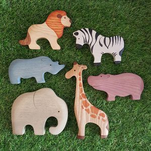 Birch-Bear-Creatures-Jungle-set