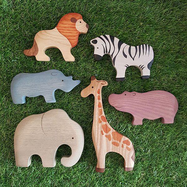 Birch-Bear-Creatures-Jungle-set