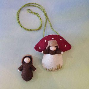 Birch-Bear-Dolls-Mushroom-neckalace