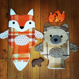 Birch-Bear-Creatures-Hot-Bot-Covers