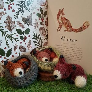 Birch-Bear-Creatures-Sleepy-Fox