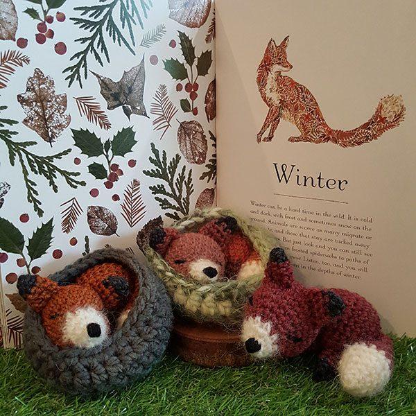 Birch-Bear-Creatures-Sleepy-Fox