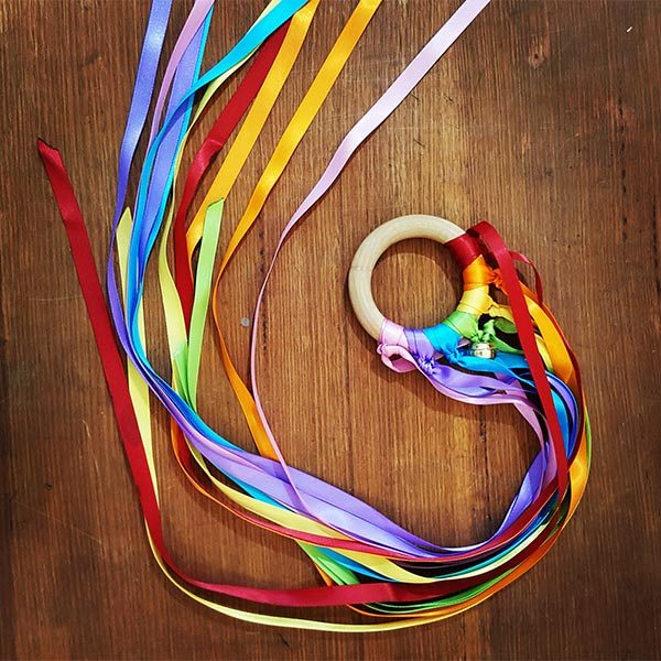 Birch-Bear-Rainbow-Dancing-Ring-Explore
