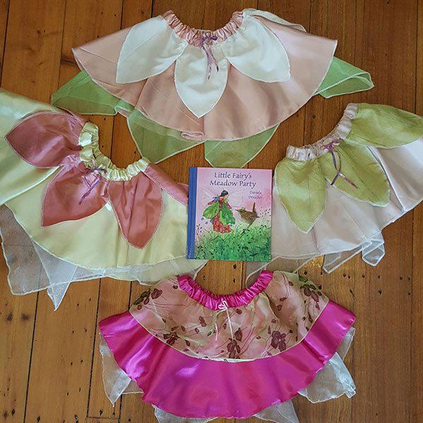 Birch-Bear-Blossom-Skirts
