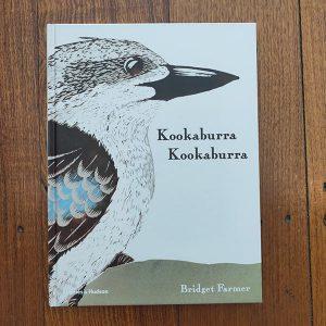 Books Kookaburra Kookaburra